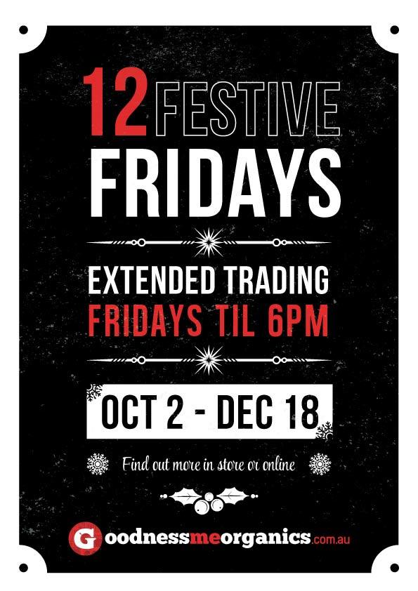 GMO_12-Festive-Fridays_Blog_Flyer